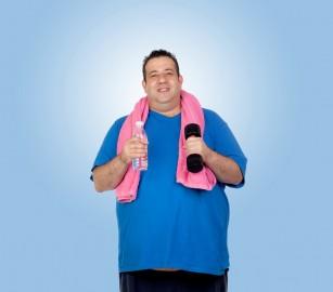 IMC-ul și circumferința abdominală mari, asociate cu un risc de cancer de prostată agresiv