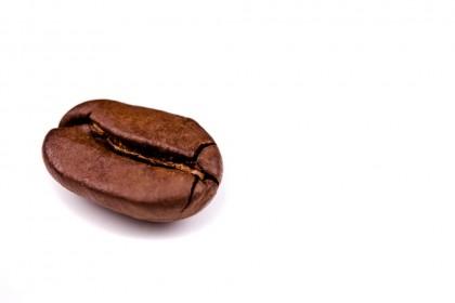 După trei nopți de somn insuficient, cofeina aproape nu mai are efect