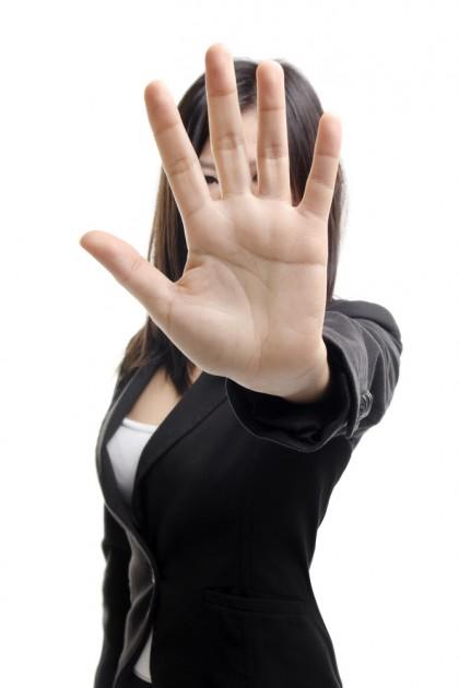 Femeile care lucrează mai mult de 40 de ore pe săptămână pot avea un risc crescut de cancer și boli cardiovasculare