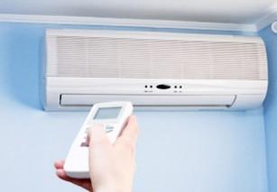 Afecțiuni cauzate de aerul condiționat