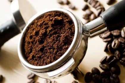 Cafeaua: riscuri versus beneficii (meta-analiză)