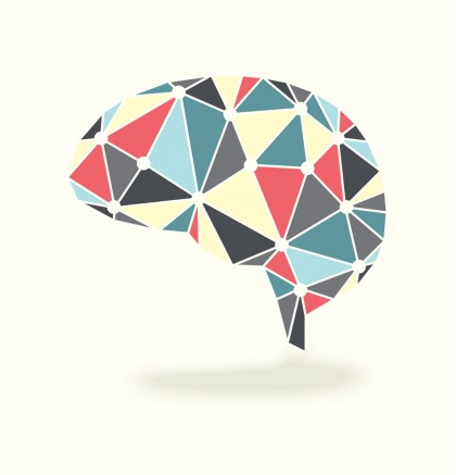 Inteligențele multiple