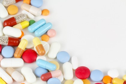 Prescrierea de mai puține antibiotice pentru tuse și răceli nu aduce complicații majore