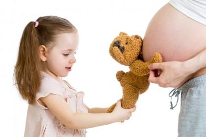 Deficiența de vitamina D în sarcină poate crește riscul de scleroză multiplă la copii