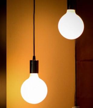 Expunerea constantă la lumină artificială ne poate afecta sănătatea