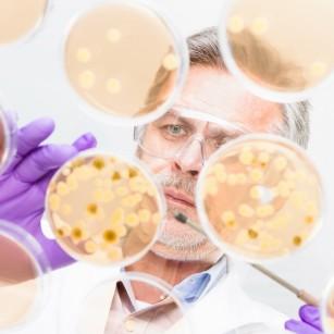 Gonoreea ar putea deveni rezistentă la toate antibioticele, atenționează CDC