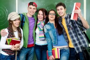 Programele educative despre cancer în școli – o posibilă strategie de prevenție a cancerului