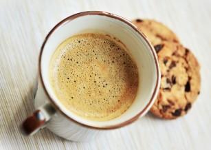 Pot să beau cafea în sarcină?