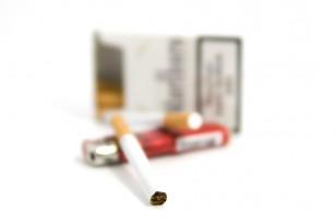 Renunțarea la fumat anulează deficitul de dopamină din creier
