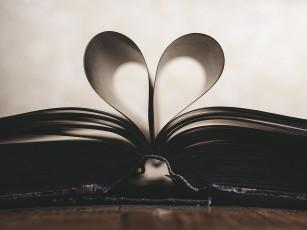 Cititul poate prelungi viața