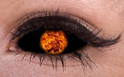 Tehnologie inovativă ce poate preveni cicatricile provocate de arsuri