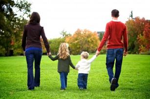 Durata de viață a părinților poate decide cât de bine vei îmbătrâni