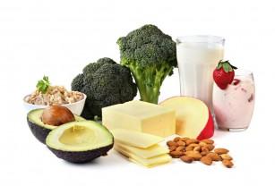 Dieta pentru reducerea tensiunii arteriale previne și afecțiunile renale