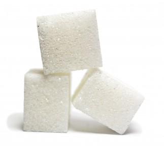 MIT: Zahărul provoacă dependență