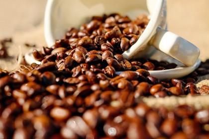 Consumul de cafea este influențat genetic