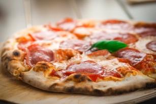 S-a descoperit un al șaselea gust, care ar putea explica de ce ne place pizza atât de mult