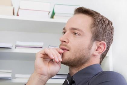 Multitasking? Creierul nu se poate concentra la două acțiuni simultan