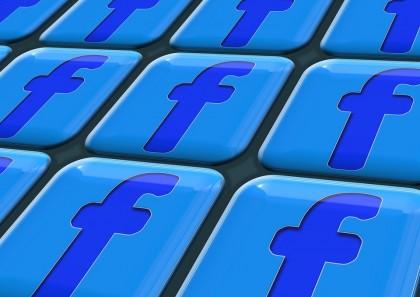 Risc mai mare de depresie pentru tinerii cu experiențe negative pe Facebook