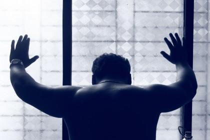 Relația dintre depresie și obezitate