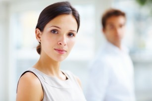 Instalarea prematură a menopauzei asociată cu o multitudine de riscuri