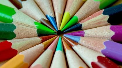 Cum să fii mai creativ?