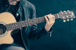 Nostalgia trezită de muzica tristă este asociată cu un nivel crescut de empatie