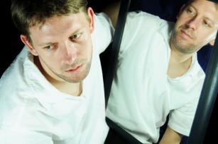 Frații persoanelor cu schizofrenie au un risc mai mare pentru același diagnostic