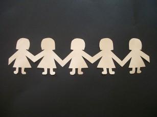 Grupurile de suport