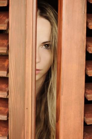 Stigmatizarea persoanelor cu afecțiuni psihice