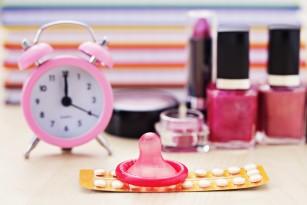 Contraceptivele hormonale pot crește riscul de depresie