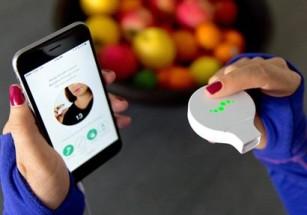 Dispozitivul care analizează sănătatea orală pe baza respirației