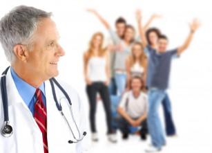 Cum pot medicii să îi ajute pe pacienți să renunțe la fumat?