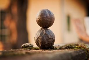 Meditația conștientă este eficientă în controlarea emoțiilor