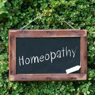 Serviciile de homeopatie - decontate de stat?