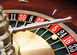 Dependența de jocurile de noroc