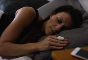 Thim - dispozitivul care te ajută să dormi mai bine, monitorizându-ți somnul