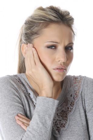 Celulele stem din mandibulă ar putea repara articulațiile