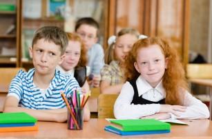 Preșcolarii care stăpânesc limbajul matematic au aptitudini mai bune la școală
