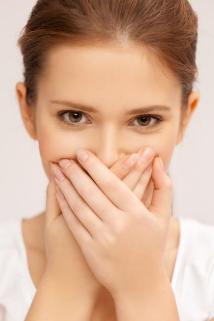 Minciuna poate deveni rapid o obișnuință - fapt dovedit științific