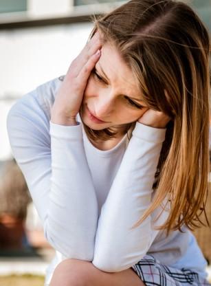 Riscul suicidar, evaluat mai precis cu un model computațional