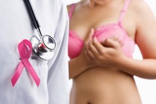 Mamografia 3D ar putea îmbunătăți screeningul cancerului de sân