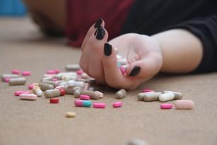 Predicția riscului de suicid este ineficientă deocamdată (meta-analiză)