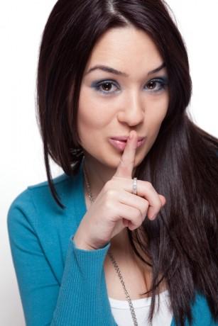 De ce sunt femeile mai capabile de multitasking decât bărbații?