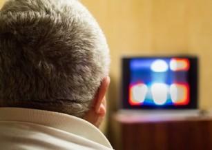 Jocurile și filmele violente cresc de 13 ori riscul de coșmaruri