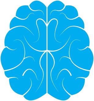 MIT: Personalitatea și stilul cognitiv sunt influențate de dominanța unei emisfere cerebrale