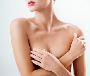 Proteinele microflorei bacteriene de la nivelul pielii pot oferi protecție împotriva unor boli