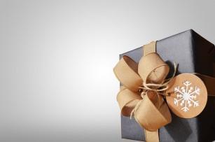 Vrei să oferi cel mai potrivit cadou? Gândește pe termen lung