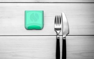 Dispozitivul care îți indică alimentele potrivite pentru flora ta bacteriană