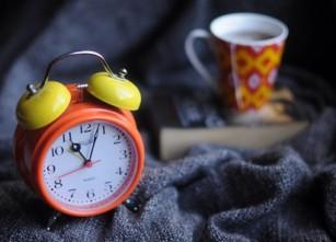 De ce avem impresia că timpul trece mult mai rapid când facem ceva plăcut?