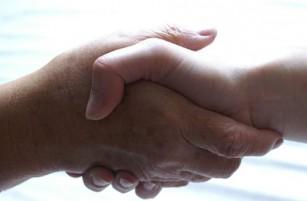 Medicamentele analgezice ar putea reduce nivelul de empatie